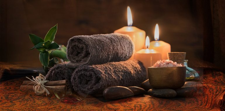 Cheap Massage Vegas